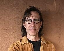 Dr David Abram — York Mediale