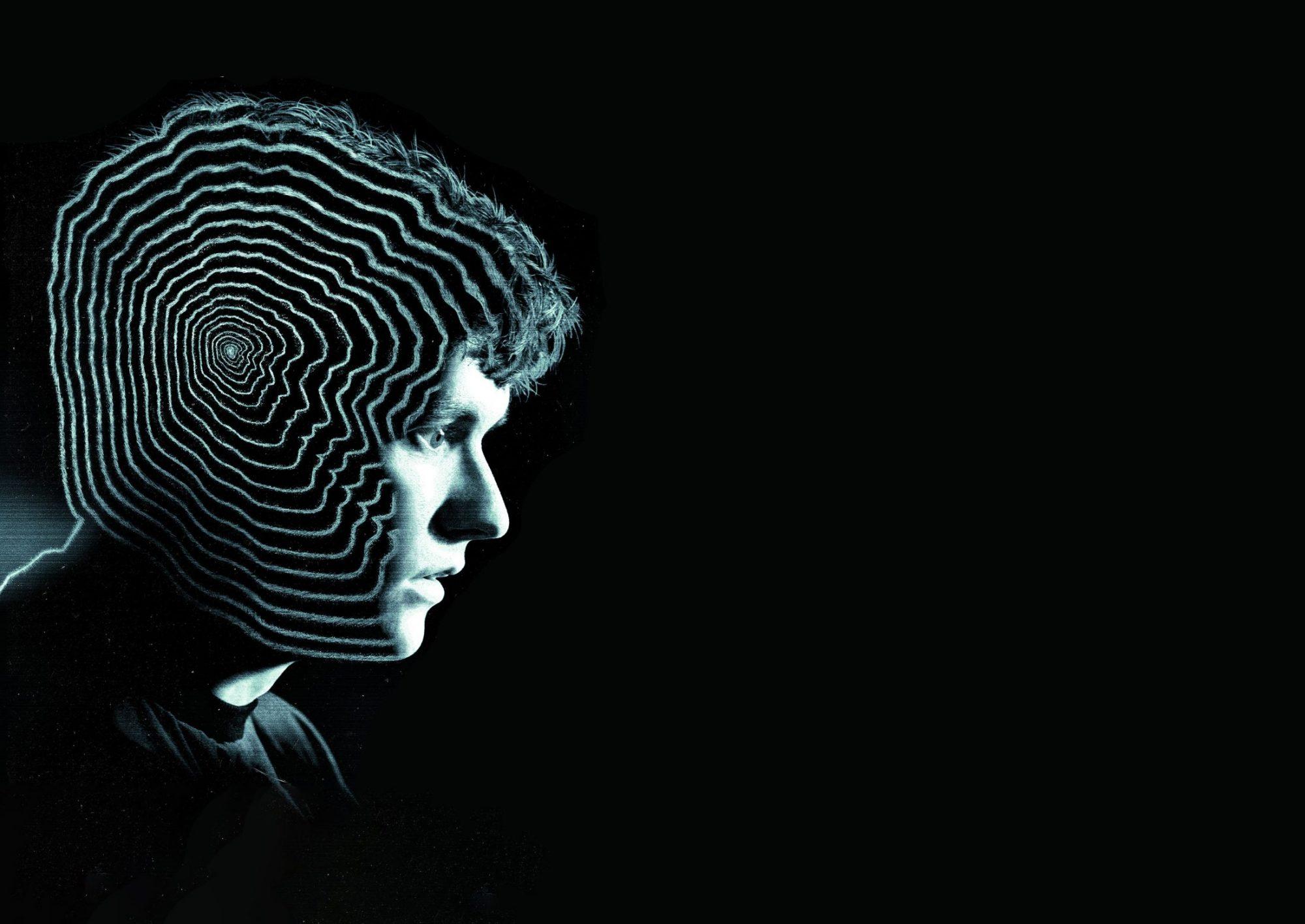 Interactive Audiences w/ Black Mirror: Bandersnatch — York Mediale