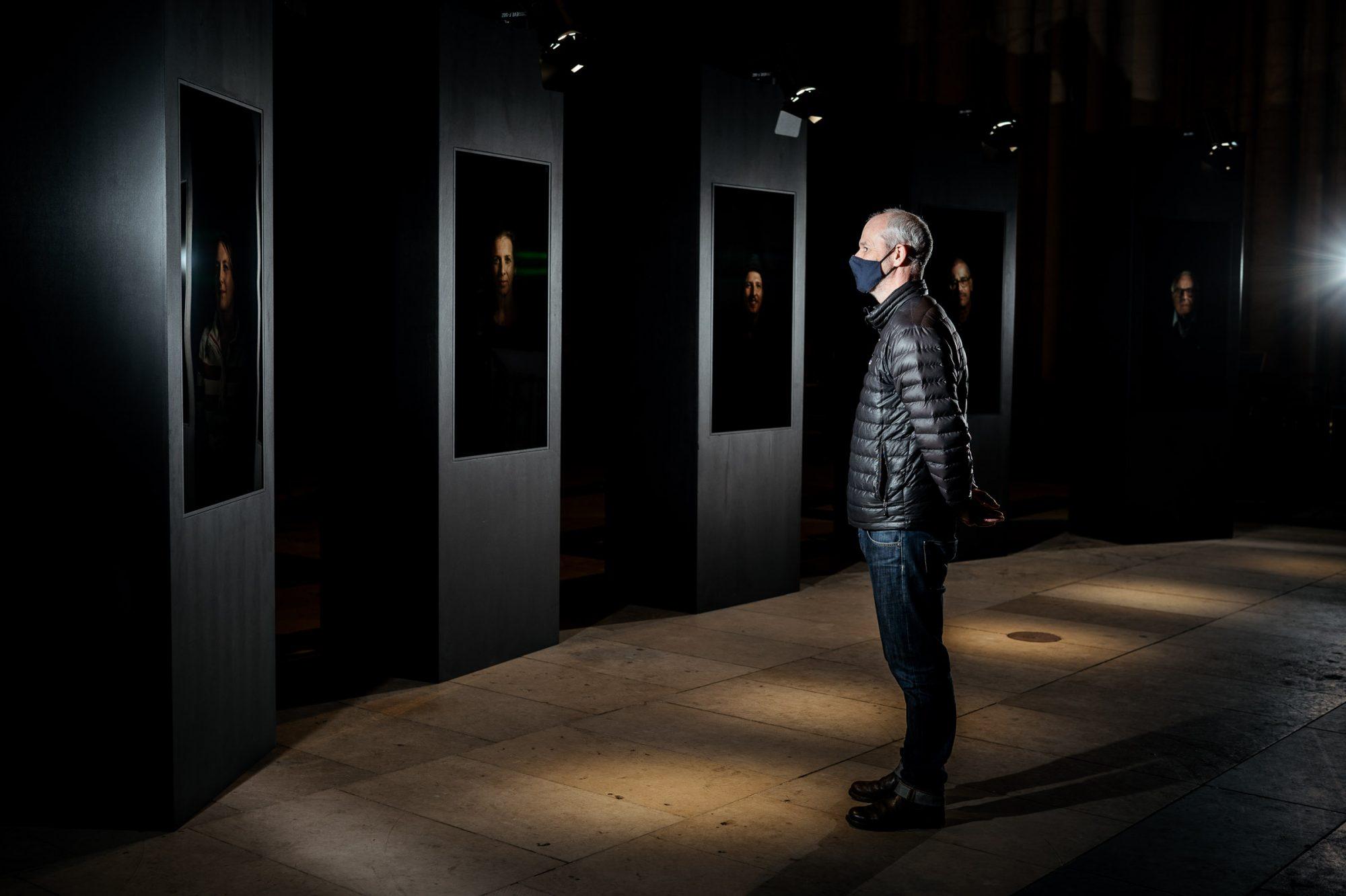 Gallery — York Mediale
