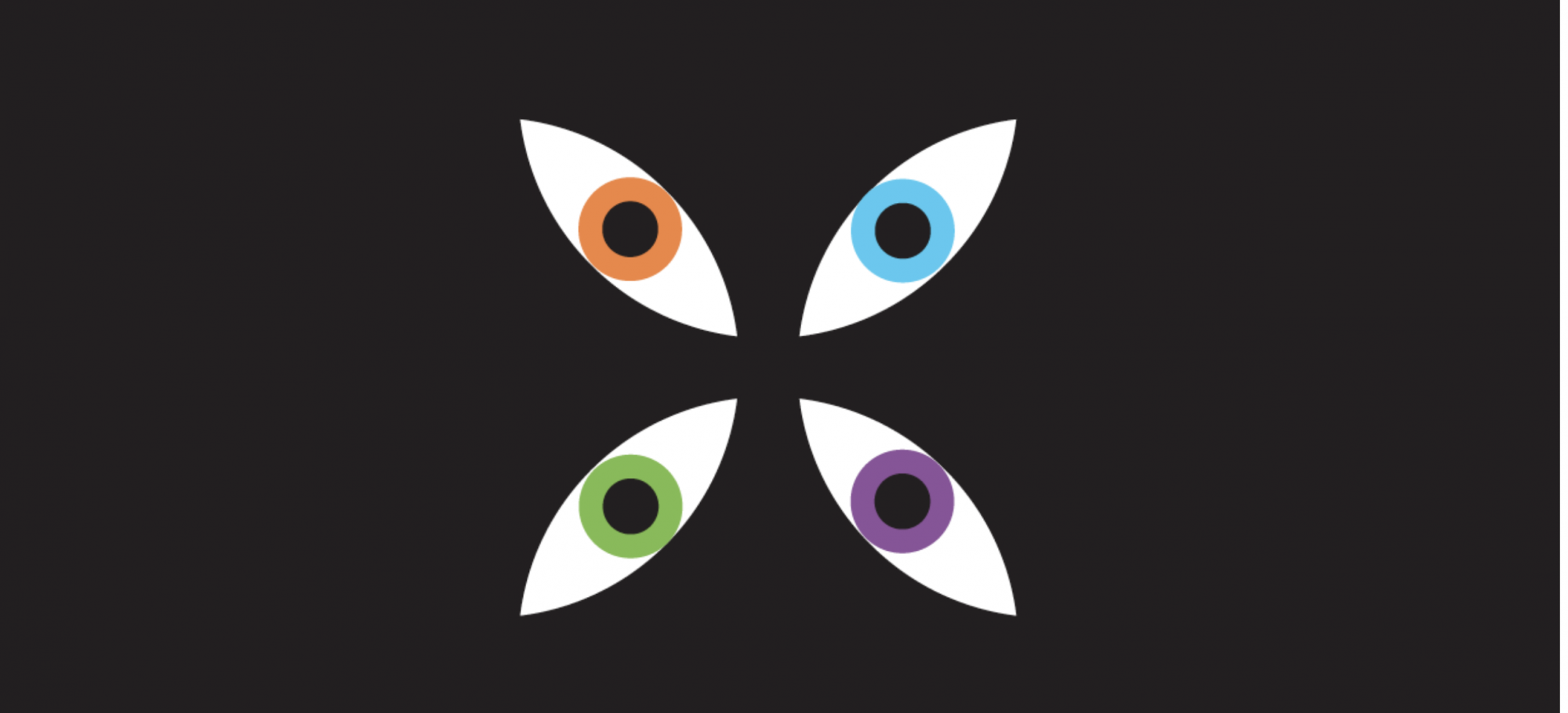 The Eye Project — York Mediale