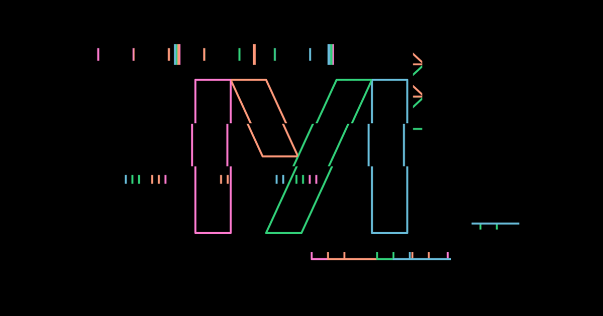 York Mediale to return 21-25 October 2020 — York Mediale