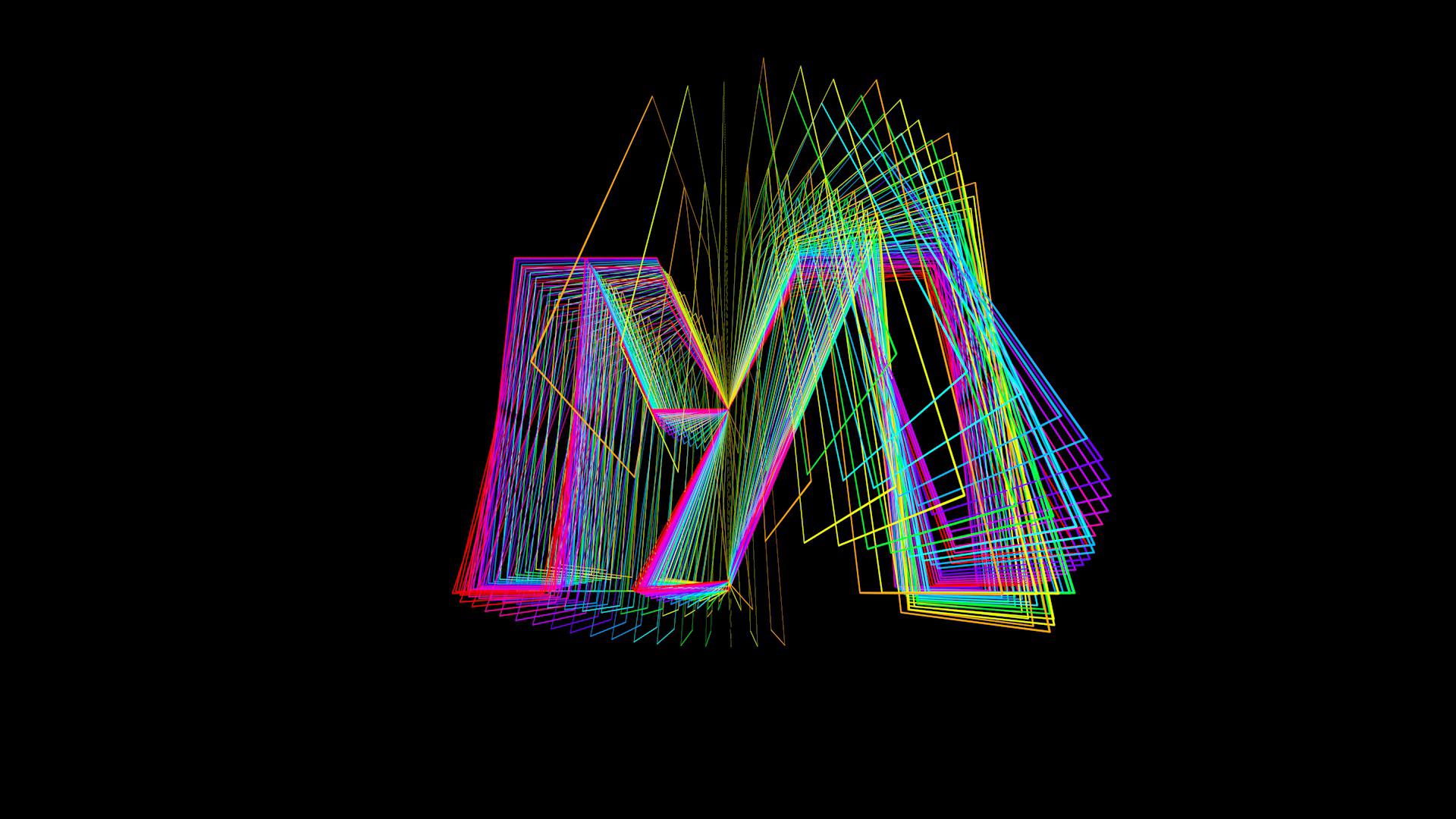 YM6_Onion_16x9