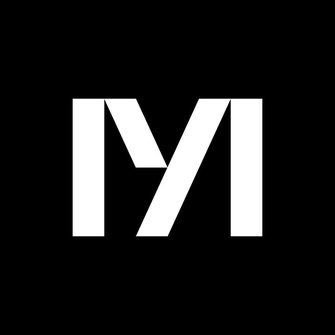 YM_Logo_1x1