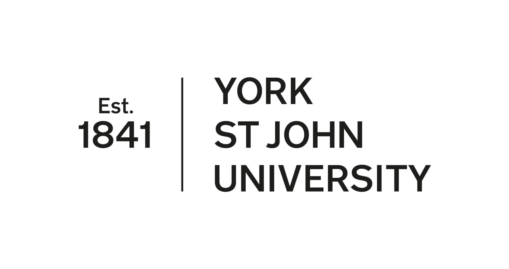 Symposia Series — York Mediale