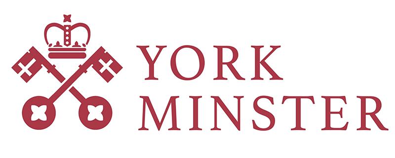 People We Love — York Mediale
