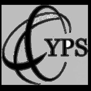 Partners & Sponsors — York Mediale