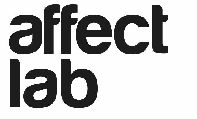 affect lab logo