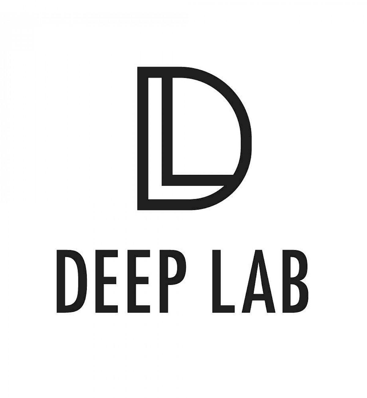 Deep Lab — York Mediale