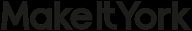 York Mediale 2020 — York Mediale