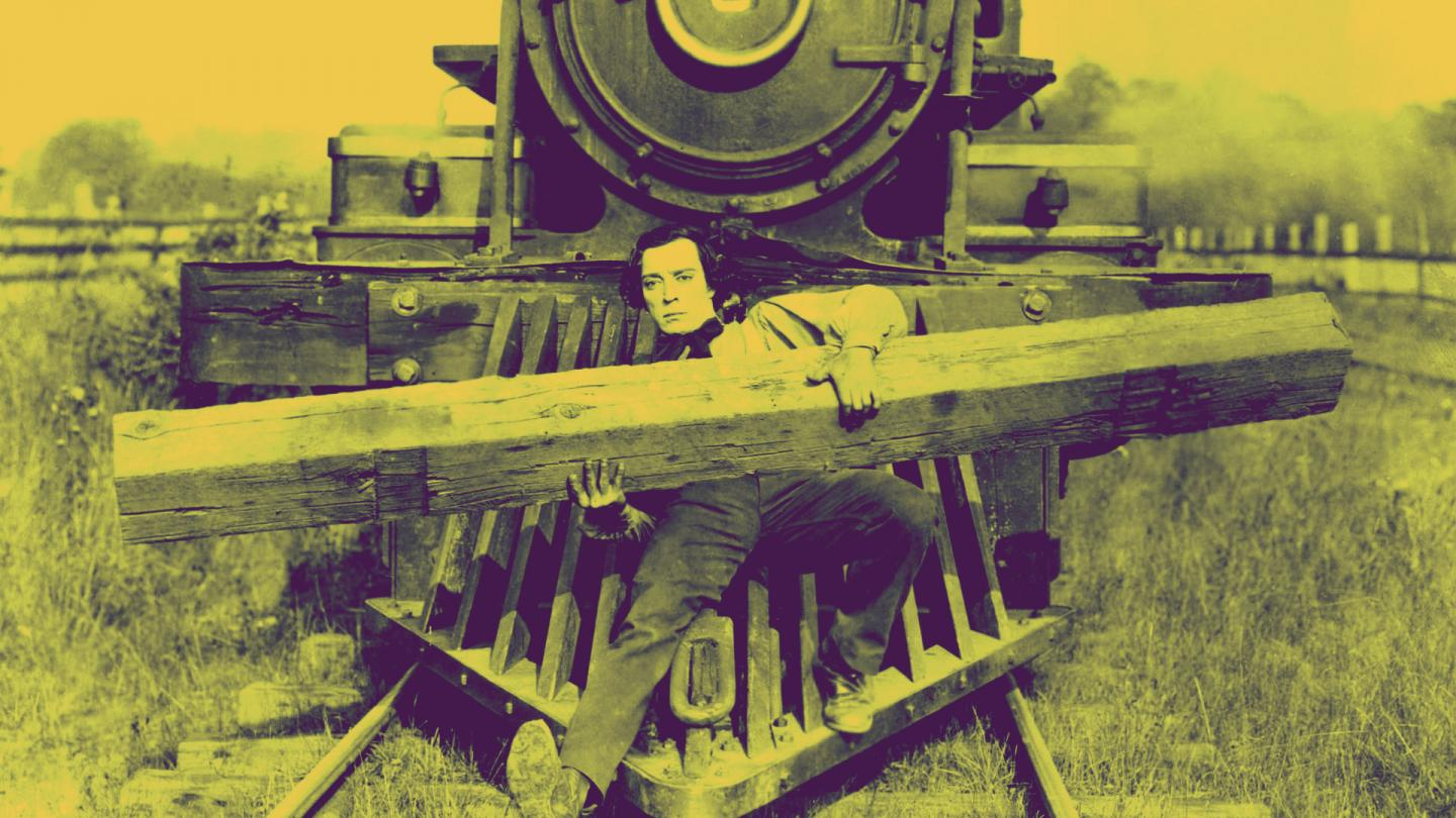 the_buster_keaton_picture_show_leaderboard_2-2